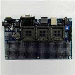 DEB2-4105C