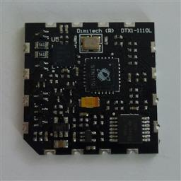 DTX1-1110L