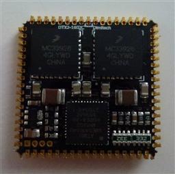 DTX2-1602C