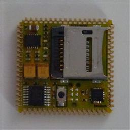 DTX2-4008C
