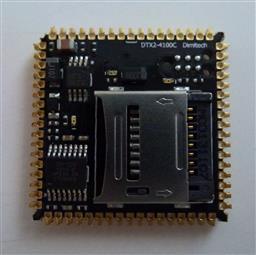 Microkite
