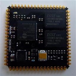DTX2-5055C